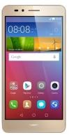Телефон Huawei GR5 LTE 16GB
