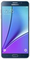 Телефон Samsung Galaxy Note 5 Duos SM-N9208 LTE 32GB