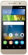 Телефон Huawei Honor 4С Pro LTE 16GB