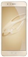 Телефон Huawei Honor 8 LTE 32GB RAM 3GB