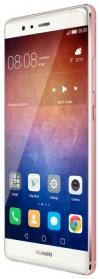 Телефон Huawei P9 LTE 32GB