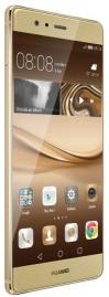 Телефон Huawei P9 Plus Single Sim LTE 64GB