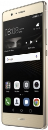 Телефон Huawei P9 Lite LTE 16GB