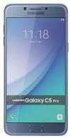 Телефон Samsung Galaxy C5 Pro
