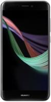 Телефон Huawei P8 Lite (2017) LTE 16GB