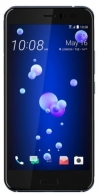 Телефон HTC U11 LTE 128GB