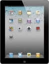  Apple iPad 2 16GB mc769rs 