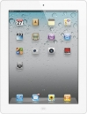 Apple iPad 2 16GB mc979rs 