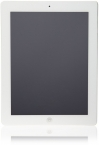  Apple iPad 3 16GB MD328LL 