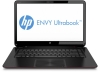 ������� HP Envy 6-1154er Ultrabook