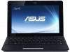������ Asus Eee PC 1011CX 90OA3SB22112987E23EQ