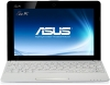 ������ Asus Eee PC 1011CX 90OA3SB12112987E23EQ